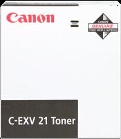 Canon C-EXV21