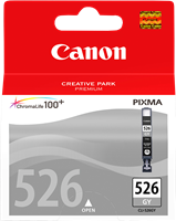 ink cartridge Canon CLI-526gy