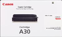 toner Canon FC-A30