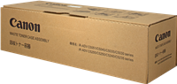 waste toner box Canon FM4-8400-000