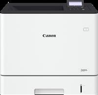 Color Laser Printers Canon i-SENSYS LBP-710Cx