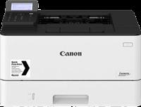 Black and White laser printer Canon i-SENSYS LBP226dw