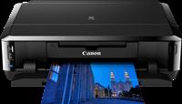 Inkjet printers Canon iP7250
