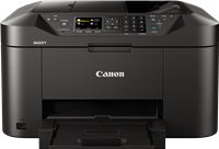 Multifunction Device Canon MAXIFY MB2155