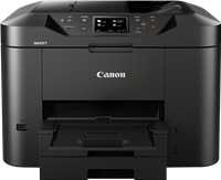 Multifunction Device Canon MAXIFY MB2750