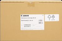 maintenance unit Canon MC-05