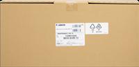 maintenance unit Canon MC-16