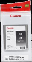 Canon PFI-102