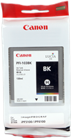 Canon PFI-103