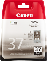 Canon PG-37 / CL-38