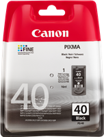Canon PG-40 / CL-41