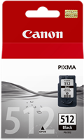 Canon PG-512 / CL-513