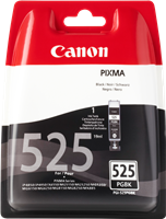ink cartridge Canon PGI-525Pgbk