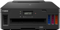 Inkjet Printer Canon PIXMA G5050