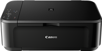 Multifunction Printer Canon PIXMA MG3650S