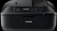 Multifunction Device Canon PIXMA MX475