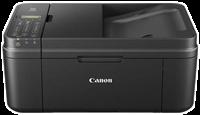 Multifunction Device Canon PIXMA MX495