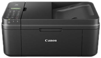 Multifunction Printers Canon PIXMA MX495