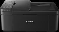 Multifunction Printers Canon PIXMA TR4550