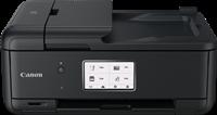 Multifunction Device Canon PIXMA TR8550