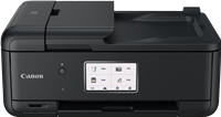 Multifunction Printers Canon PIXMA TR8550