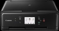 Multifunction Printers Canon PIXMA TS5150