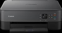 Multifunction Printers Canon PIXMA TS5350