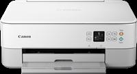 Multifunction Printers Canon PIXMA TS5351