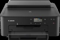 Inkjet printers Canon PIXMA TS705