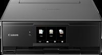 Multifunction Printer Canon PIXMA TS9150