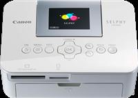 Photo printer Canon SELPHY CP1000
