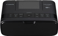 Photo printer Canon SELPHY CP1300