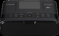 Photo Printer Canon SELPHY CP1300 - Schwarz