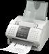 Fax-L240