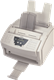 Fax-L260i