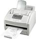 Fax-L360