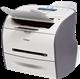 Fax-L390