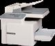 Fax-L400