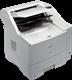 Fax-L900