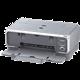 PIXMA iP3000