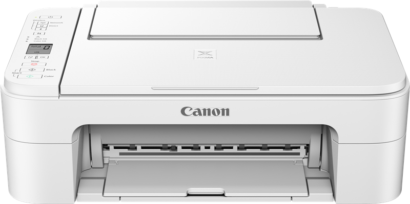 Multifunction Device Canon PIXMA TS3151