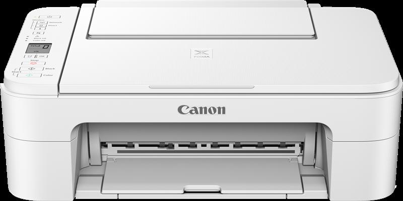 Multifunction Printers Canon PIXMA TS3151