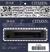 ribbon Citizen CBM910