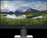 P2419H LCD-Monitor Dell 210-APWU