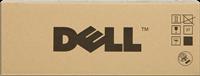 Dell 593-10170+