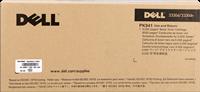toner Dell 593-10335