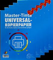 Multifunctional paper Diverse MTKP802500