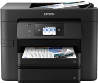 Multifunction Printers Epson C11CG01402