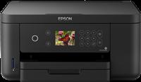 Multifunction Device Epson C11CG29402
