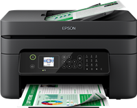 Multifunction Printer Epson C11CG30402